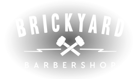 Brickyard Barbershop